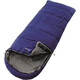 Outwell Campion Sleeping Bag grey/blue
